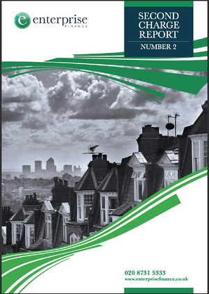 Second Charge Mortgages Report Number 2