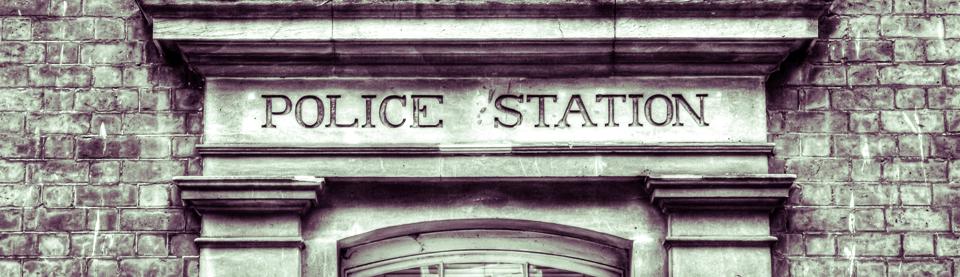police-station-header