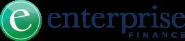 Enterprise Finance