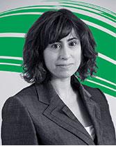 Emily Gestetner