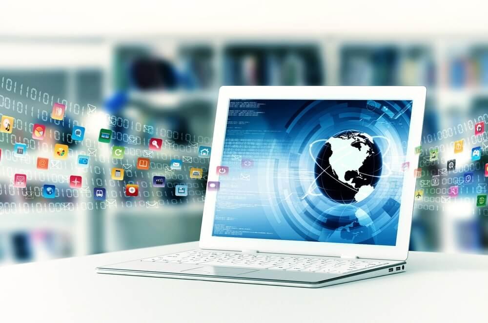 apex-broker-portal.jpg