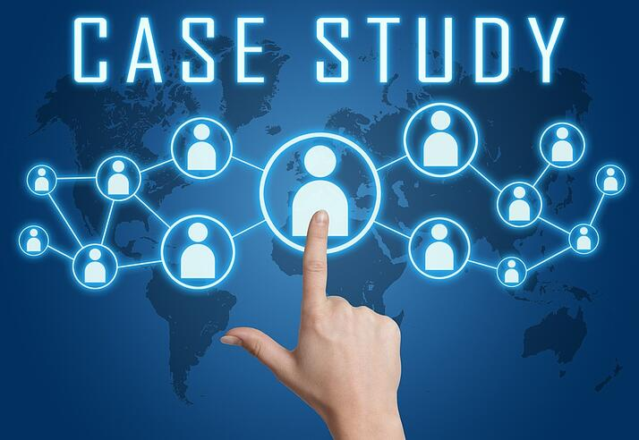 case-study.jpg