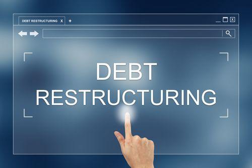 debt-restructuring-compressor.jpg