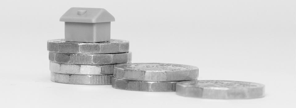 house money-1