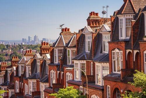 london-brick-houses-compressor.jpg