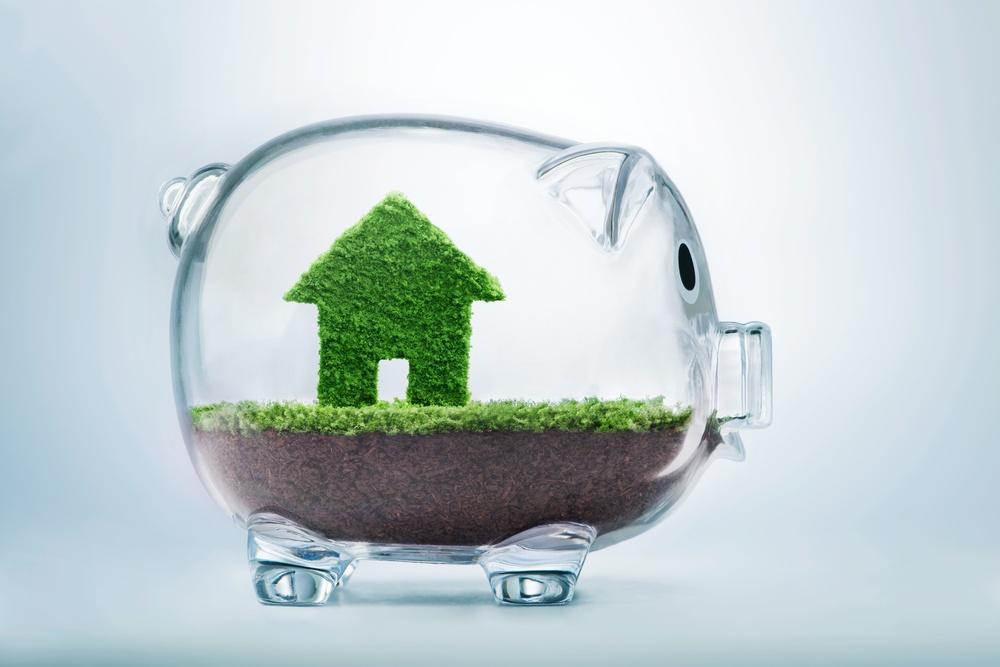 property-value.jpg