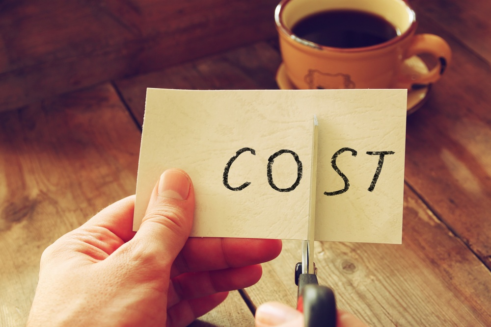 reduce-costs.jpg
