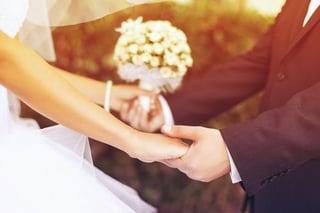 wedding-compressor.jpg