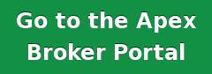 Go to the Apex  Broker Portal
