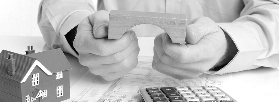bridging loan header